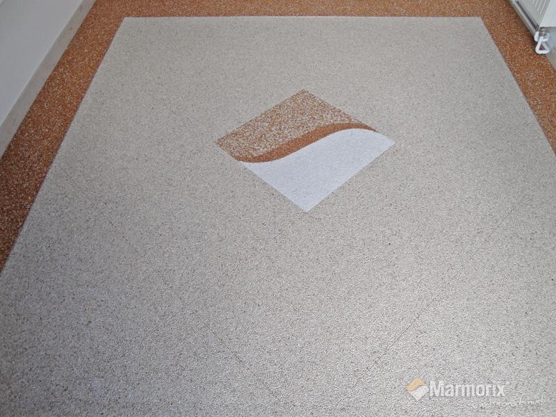 marmorix174 steinteppich verlegebeispiele individuelle