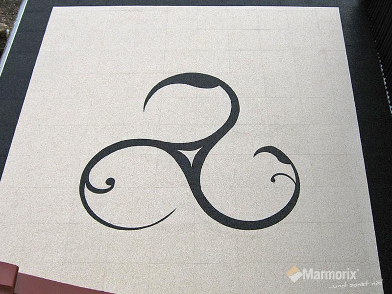 individuelle designs stonefloordesign